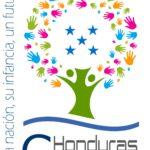 Logo Honduras Croissance