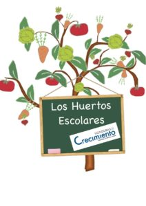 Logo Jardins potagers