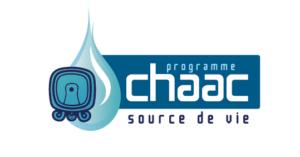 Logo Chaac