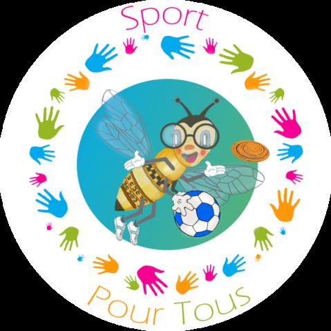 Sport pour Tous