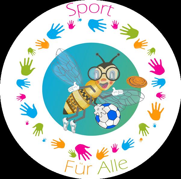 logo sport DE